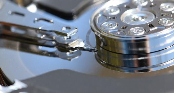 Discos SSD versus discos duros: pros y contras