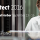 hpe protect 2016