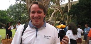 Linux cumple 25 años: cómo comenzó todo