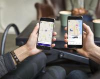 Lyft y Cabify aprovechan la crisis de Uber