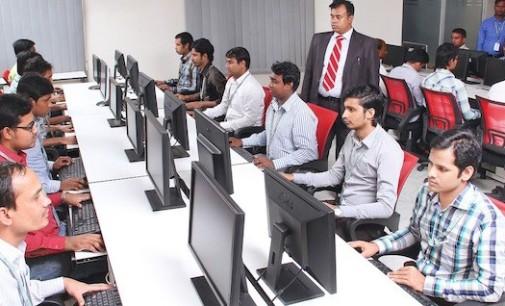¿Qué hay tras el interés de Zeta Interactive en la India?