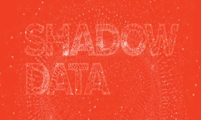 shadow data