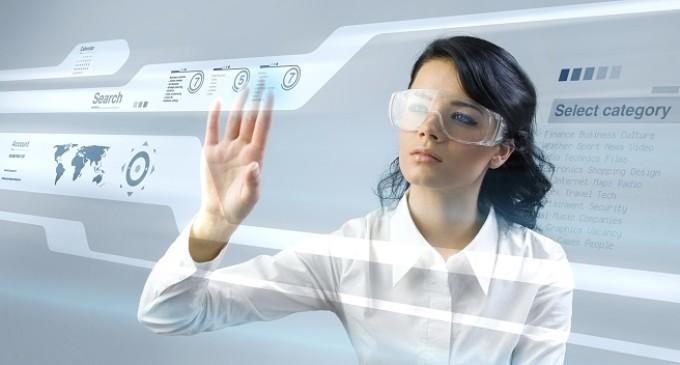 El sector tecnológico, uno de los más activos en generación de empleo en 2016