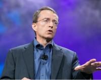 VMware cambia de estrategia y venderá productos que funcionen en nubes rivales