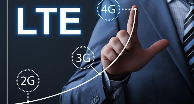 Nokia refuerza su catálogo de soluciones de seguridad pública LTE