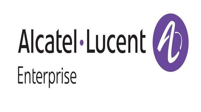 Alcatel-Lucent lanza nuevos modelos de consumo
