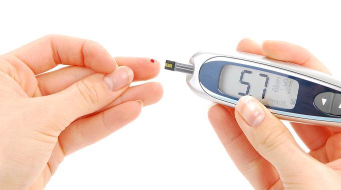 Alphabet invierte 252 millones en luchar contra la diabetes