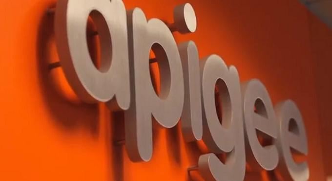 Google cierra la compra de Apigee