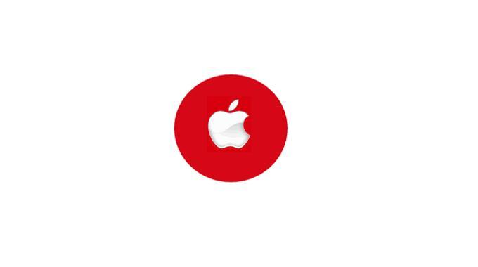 Apple también es multada en Japón por no pagar impuestos