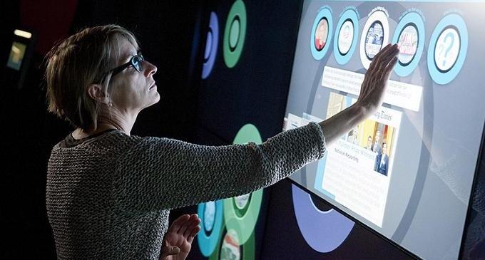 Los análisis de Big Data refuerzan las posturas de ciberseguridad