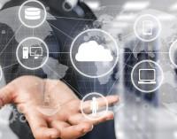 VMware anuncia la disponibilidad de las nuevas soluciones vSphere, vSAN y vRealize