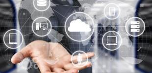 Informe sobre cloud de OVH e IDC