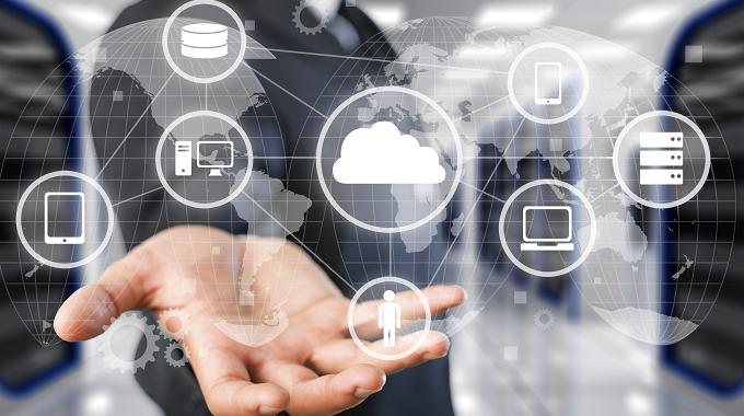 Cloud Computing y su impacto en los negocios