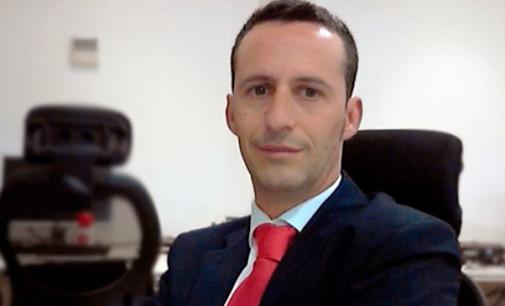 """Ernesto Iglesias, de Alcatel-Lucent Enterprise: """"Rainbow es una solución de comunicaciones unificadas en la nube"""""""