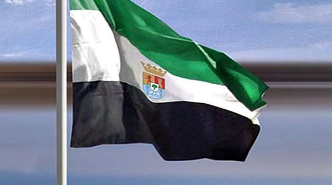 Extremadura es la que más compra por Internet