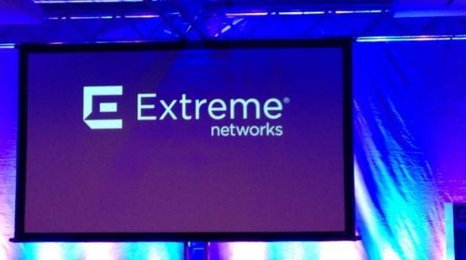 Extreme Networks adquiere el negocio de LAN inalámbrica de Zebra
