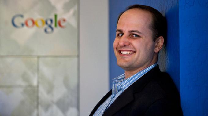 """Google: """"El expediente académico es inútil como criterio de contratación"""""""