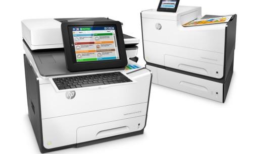 El eslabón más débil: ¿sabes proteger las impresoras de tu empresa?