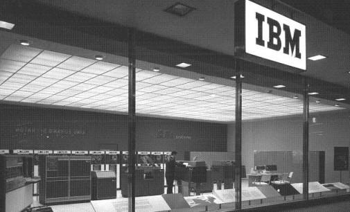 IBM abrirá un data center cloud en Oslo