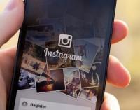 Instagram atrae a más de 500.000 anunciantes