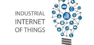 El Internet de las Cosas Industrial, a punto de alcanzar un acuerdo sobre seguridad