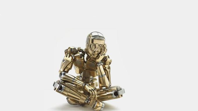 La inteligencia artificial transformará el sector logístico en 10 años