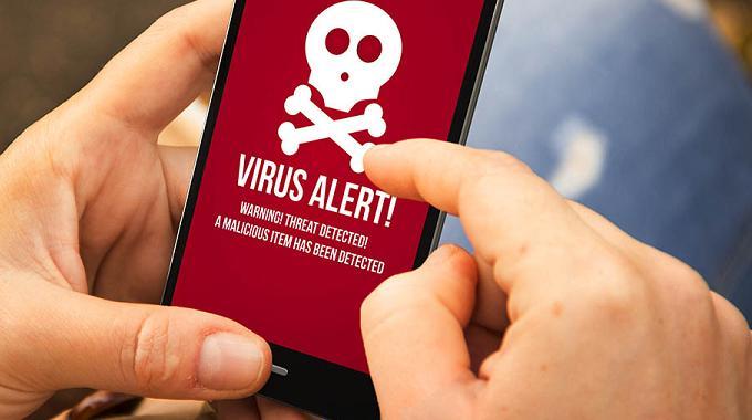Las empresas muestran poco interés por las amenazas móviles