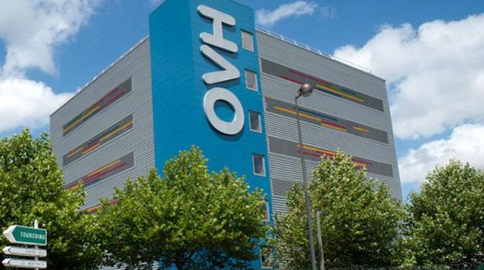Mon p'ti voisinag y OVH, claves para las smart cities