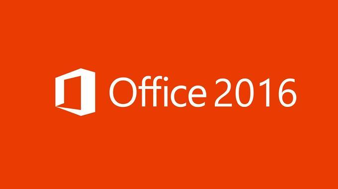 Office 2016: Las novedades del primer aniversario