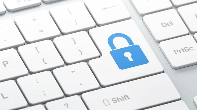 Protección de datos: El 56% de las empresas españolas no cumple la ley