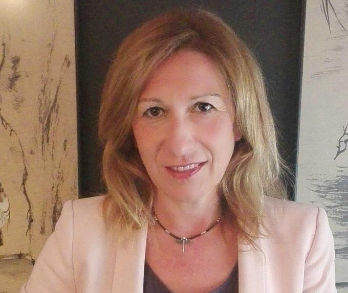 Raquel Cabañas