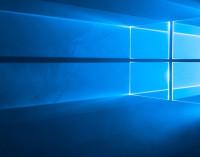 Arregla Windows 10 con estas herramientas gratuitas (I parte)