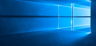 Arregla Windows 10 con estas herramientas gratuitas (I parte)