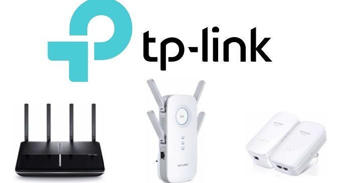TP-Link mantiene su liderazgo en el mercado mundial Wi-Fi