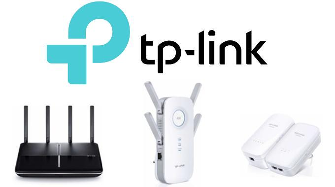 TP-Link mostrará sus dispositivos revolucionarios para el Smart Home en IFA 2016