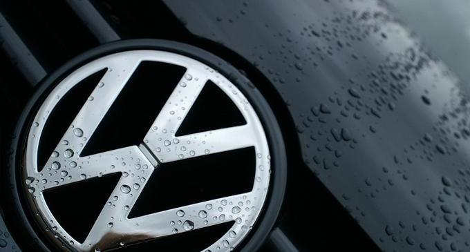 Volkswagen crea empresa de ciberseguridad con un ex-espía israelí