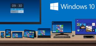 Microsoft y las actualizaciones gratuitas a Windows 10 Pro para empresas