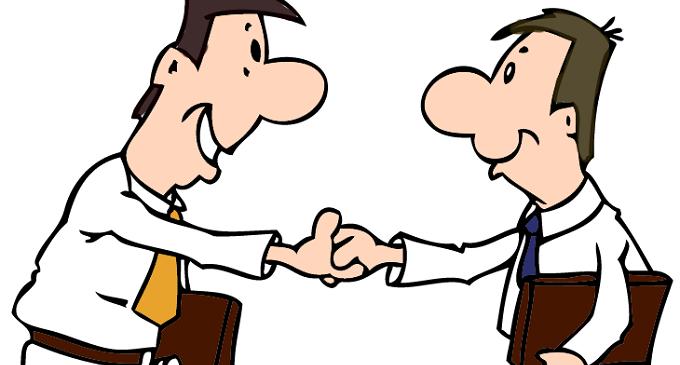 CMC firma un acuerdo con Nozomi Networks