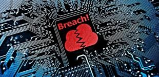 Las bandas de ransomware están dispuestas a negociar el rescate final, según un estudio