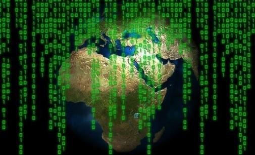 El 70% de las empresas españolas son conscientes de la peligrosidad de los ataques al DNS