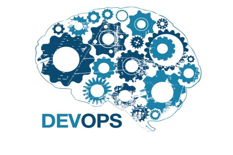 DevOps, contenedores y aplicaciones Cloud nativas, protagonistas de una jornada técnica de HPE