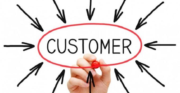 experiencia del cliente digital