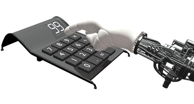 Inteligencia Artificial y Robótica eliminarán el 6% del empleo de EEUU en 2021