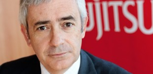 """Fujitsu crea la nueva """"Unidad de Negocio de Producto"""" con Gonzalo Romeo al frente"""