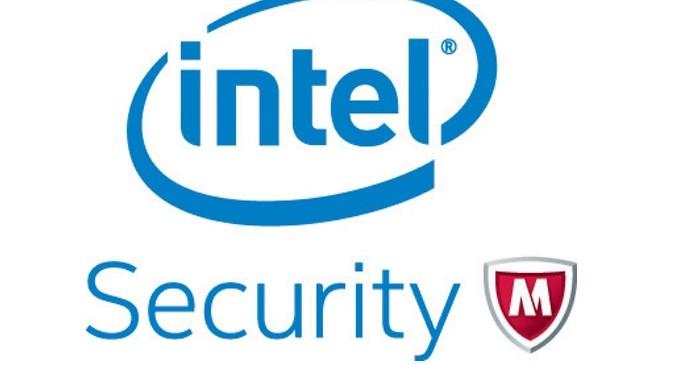 Intel y TPG convierten a McAfee en una compañía de ciberseguridad independiente