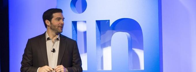LinkedIn lanza nuevos servicios para conseguir datos