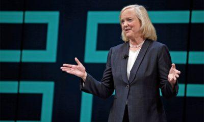 Hewlett Packard Enterprise vende a Micro Focus sus activos de sofware no estratégicos