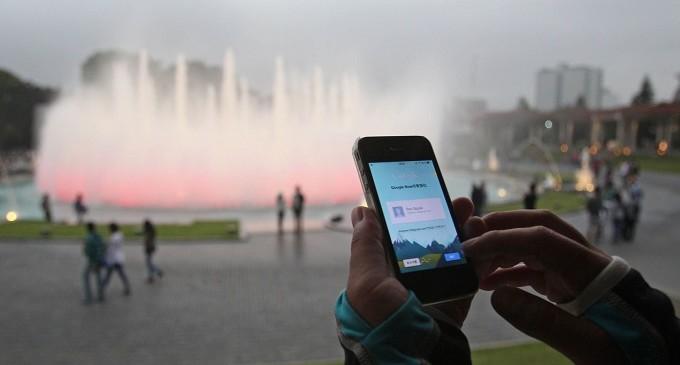 Las ventajas de las estrategias sostenibles para los dispositivos móviles