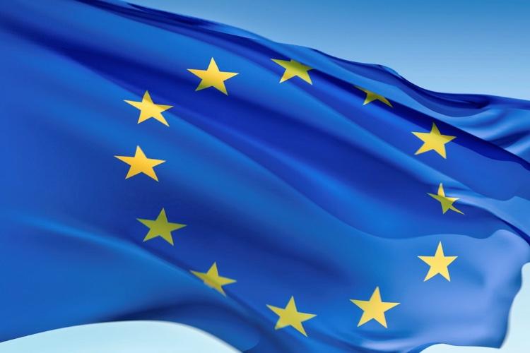 El nuevo Reglamento Europeo de Protección de Datos y el cifrado como contramedida