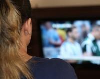 Las compañías de TV de pago de EEUU perderán 1.000 millones al año por el abandono del cable